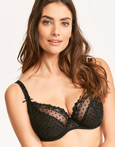 Curvy Kate Princess Bra 28J 30J