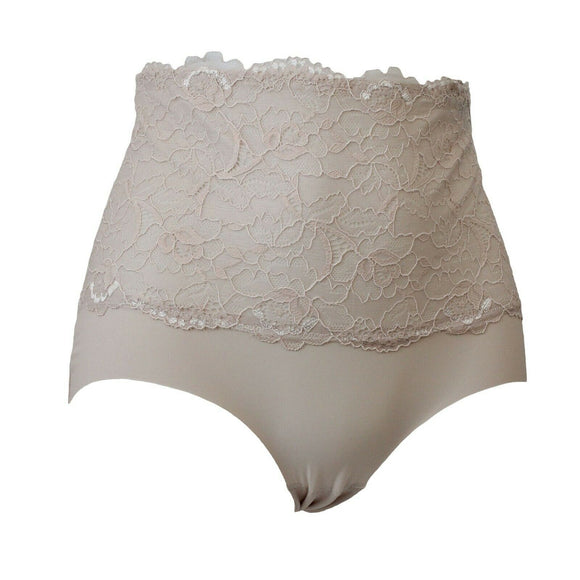 Medium Control Pull U in Shapewear No VPL Brief (BF4150/04)
