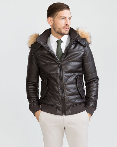 Barbour Heritage Jacket