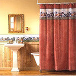 "Bathroom Accessories ""Running Free"" - EquineGiftBoutique"