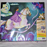 Snap Together Treasure Box - large - EquineGiftBoutique