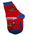 "Thelwell Socks ""His legs have gone to sleep"" - EquineGiftBoutique"