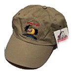 "Base Ball Cap ""WHATSSUP"" - EquineGiftBoutique"
