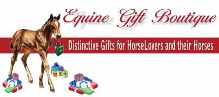 EquineGiftBoutique