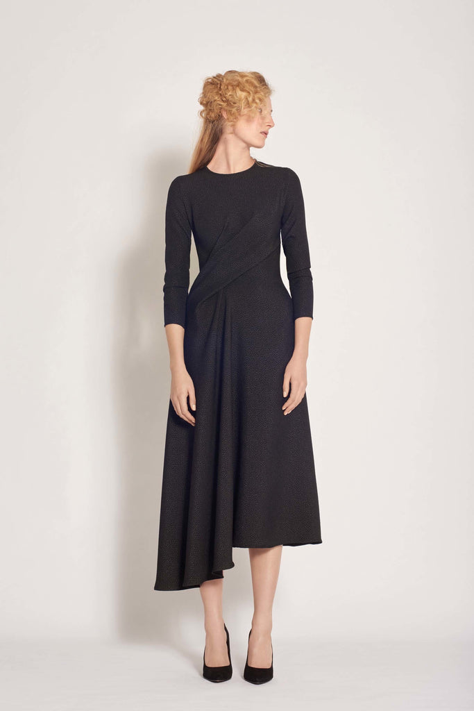 Hausler Dress