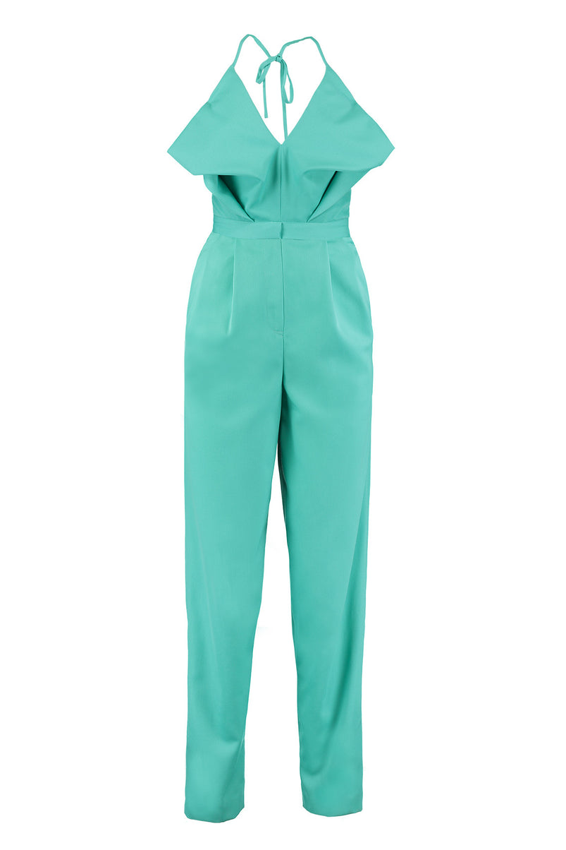 Coving Jumpsuit