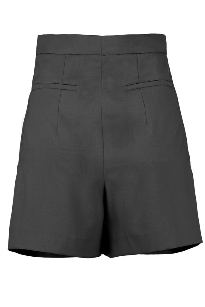 Ogee Shorts