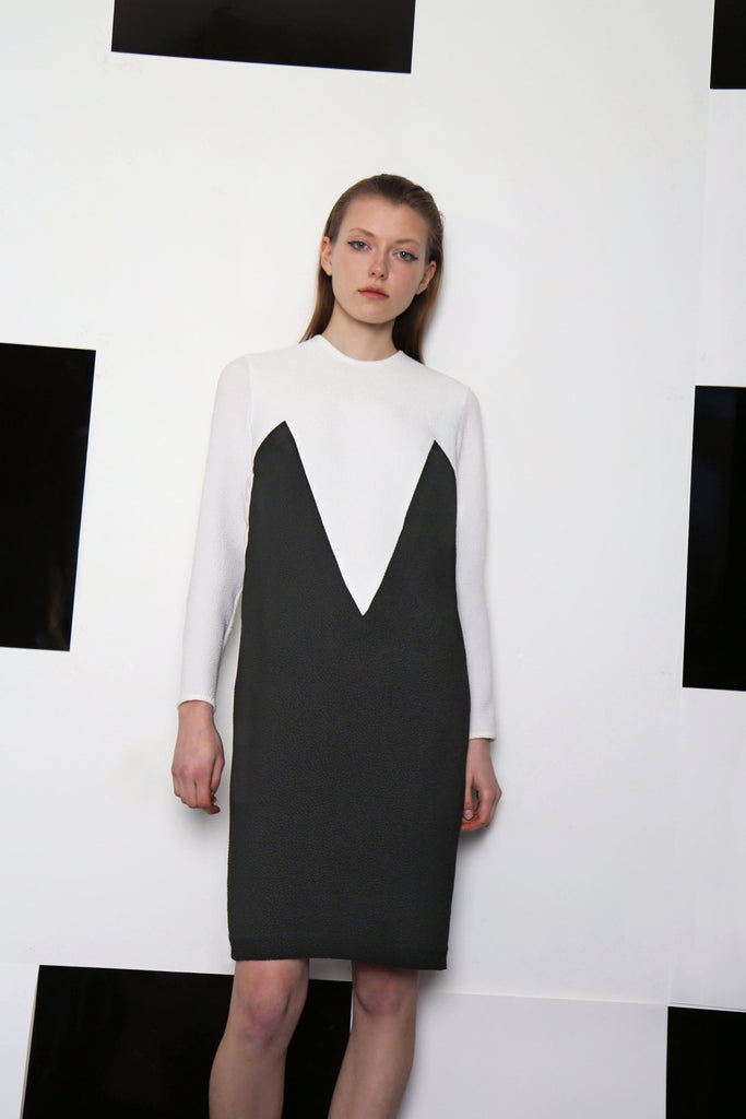Man Ray Dress