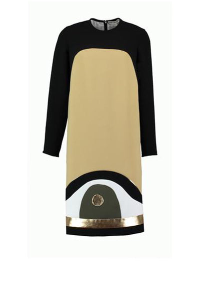 PREORDER:  Klimt Dress