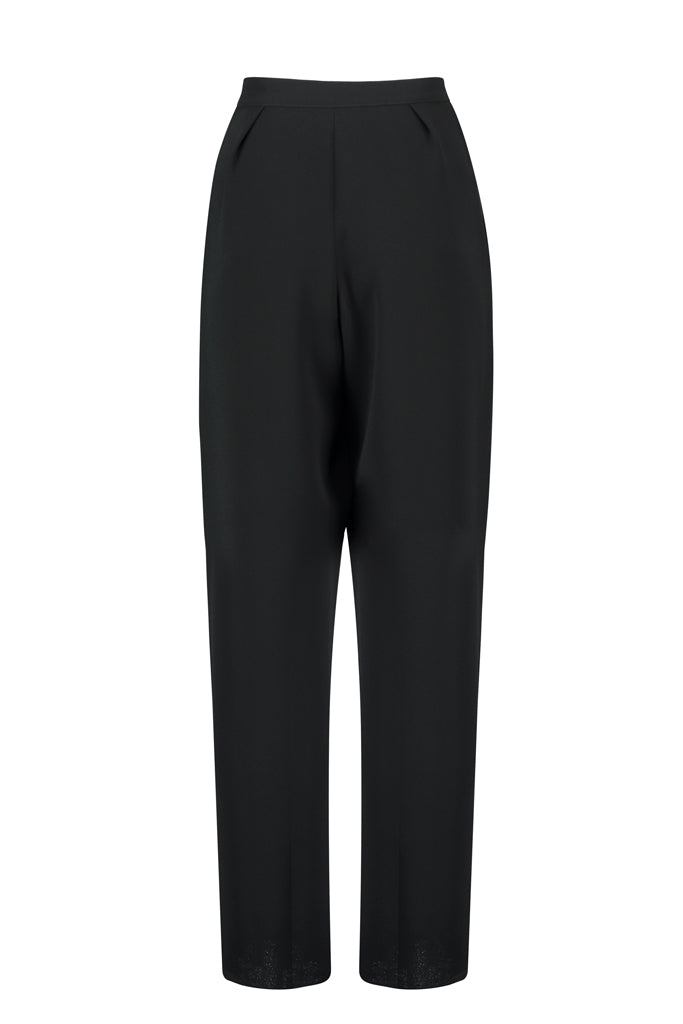 PREORDER: Moser Trouser