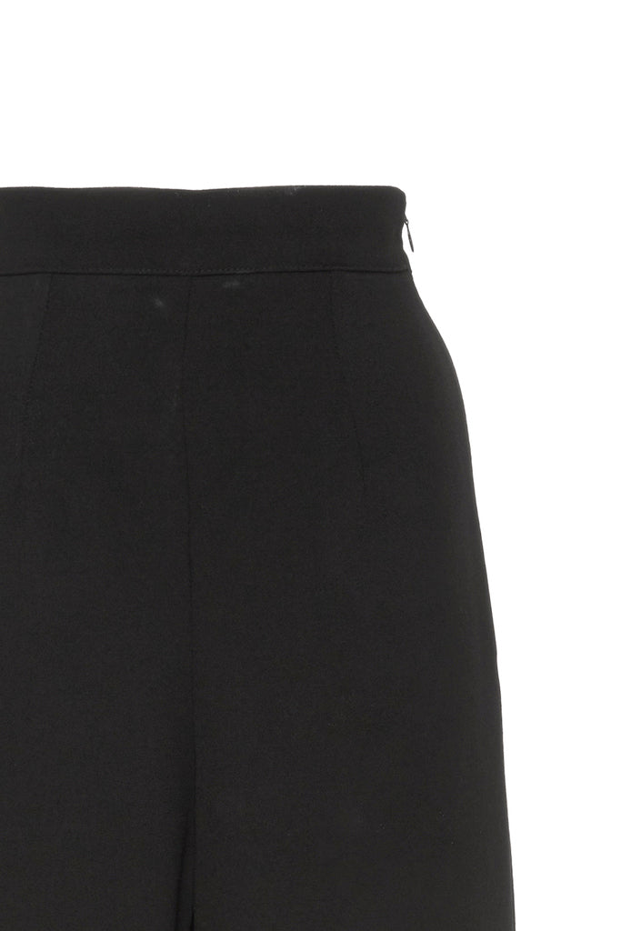 Stoclet Trouser
