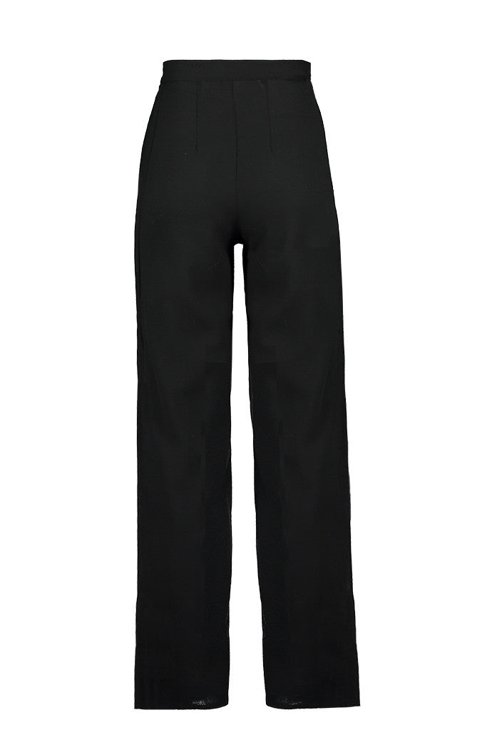 Lightweight Ogee Trousers