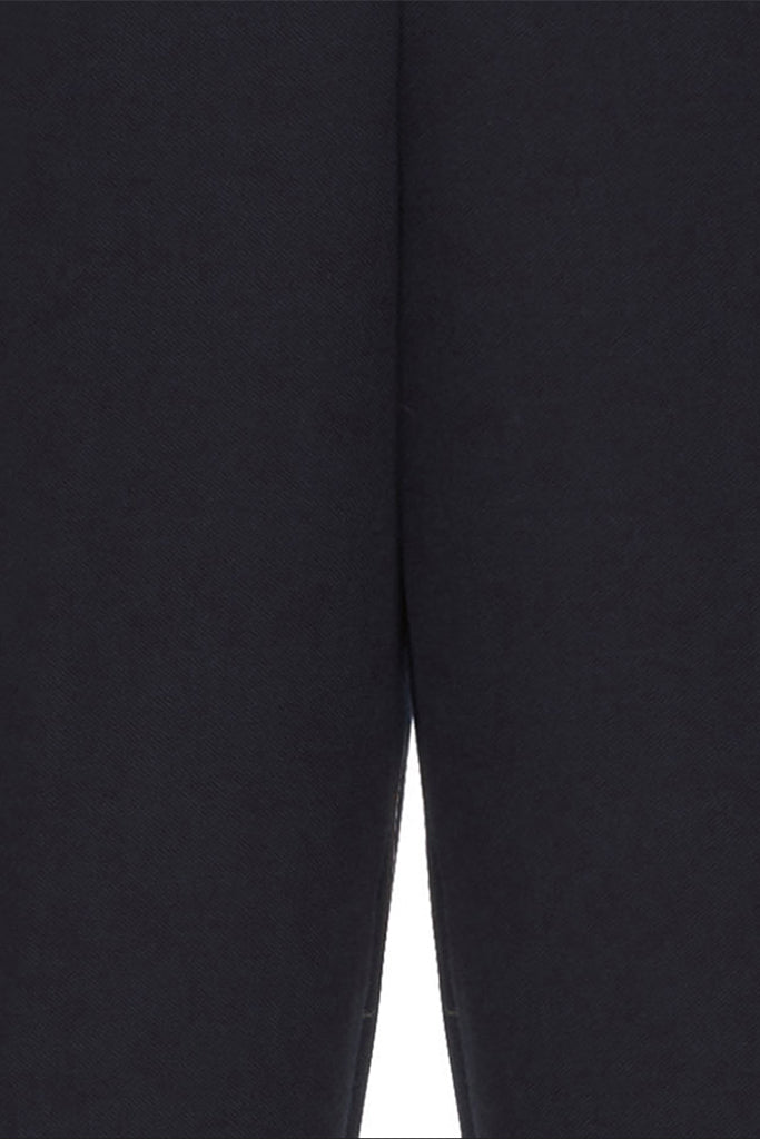 Ogee Trousers