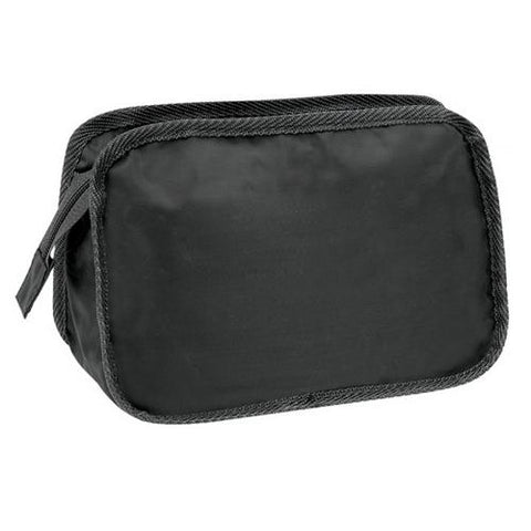 Case of [200] Make Up Bag [Black]