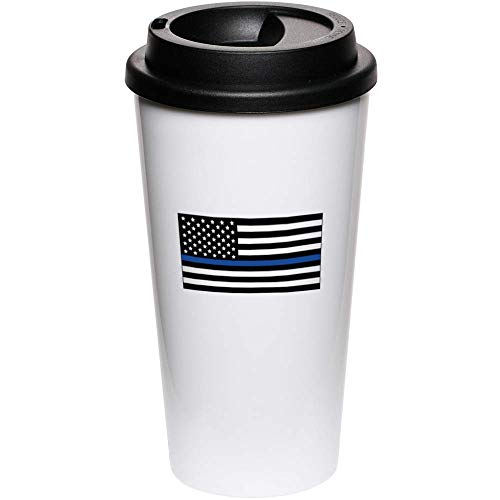 CafeQuality 16oz 2GoCup Expression Tumblers