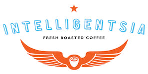 Intelligentsia Coffees