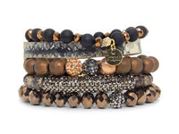 Erimish Stacks - Sophie's Boutique