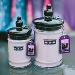 Bridgewater Candle Small Jar - Sophie's Boutique