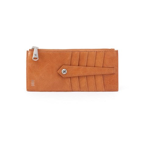 Hobo Linn Credit Card Wallet - Sophie's Boutique