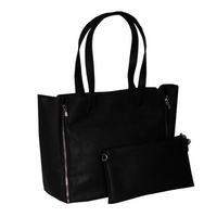 Nora Tote - Sophie's Boutique