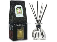 Reed Diffuser Fragrance - Sophie's Boutique