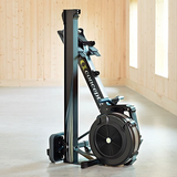 Concept2 Model D - Barbell Bros - Concept2 - CrossFit - Olympic Weightlifting - Canada - 3