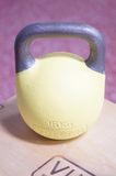 Absolute Competition Kettlebells - All Sizes - Barbell Bros - Vulcan - CrossFit - Olympic Weightlifting - Canada - 7