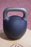 Absolute Competition Kettlebells - All Sizes - Barbell Bros - Vulcan - CrossFit - Olympic Weightlifting - Canada - 8
