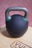 Absolute Competition Kettlebells - All Sizes - Barbell Bros - Vulcan - CrossFit - Olympic Weightlifting - Canada - 10