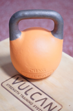 Absolute Competition Kettlebells - All Sizes - Barbell Bros - Vulcan - CrossFit - Olympic Weightlifting - Canada - 12