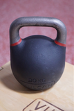 Absolute Competition Kettlebells - All Sizes - Barbell Bros - Vulcan - CrossFit - Olympic Weightlifting - Canada - 13