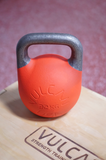 Absolute Competition Kettlebells - All Sizes - Barbell Bros - Vulcan - CrossFit - Olympic Weightlifting - Canada - 14