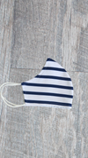 Kids Face Mask - Summer Stripe - FINAL SALE