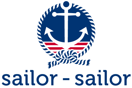 sailor-sailor Clothing