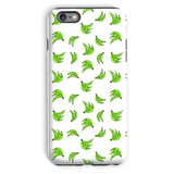 Platano Print Phone Case