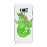 Capricorn Phone Case