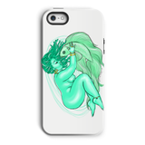 Pisces Phone Case