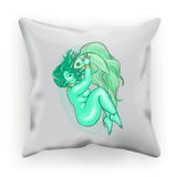 Pisces Cushion