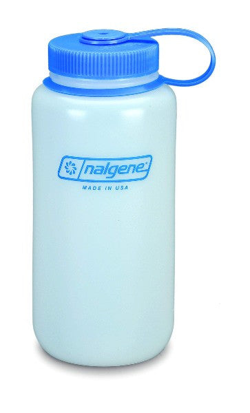 Nalgene 1 Liter Ultralite Wide Mouth