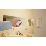Philips Hue Bathroom Adore Mirror Light - White Ambience