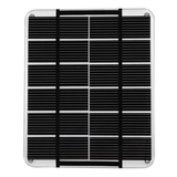 Voltaic 2 Watt Solar Panel
