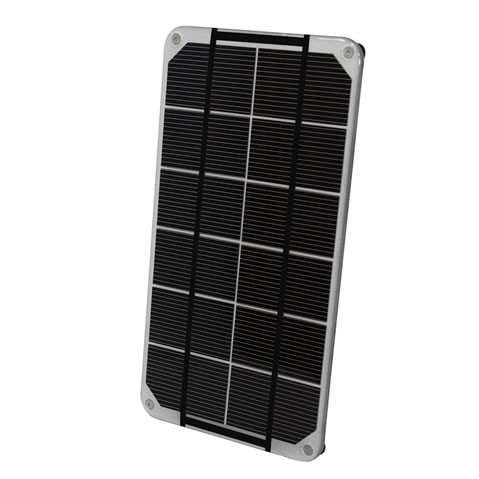 Voltaic 3.5 Watt Solar Panel