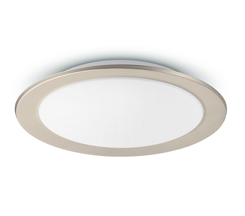 Philips Hue Muscari Ceiling Light