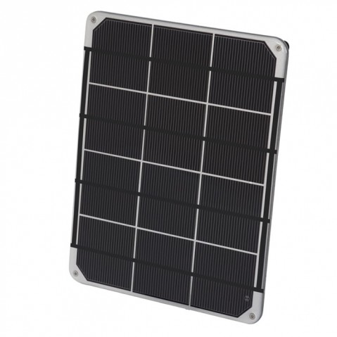 Voltaic 6 Watt Solar Panel