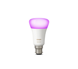 Philips Hue Bulb B22 White and Colour