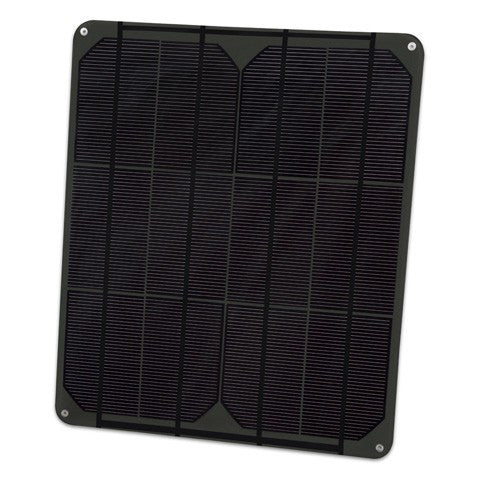 Voltaic 9 Watt Solar Panel