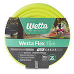 Wetta Flex Water Hose