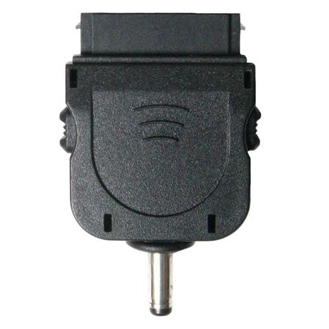 Apple 30-Pin - 3.5x1.1mm Adapter