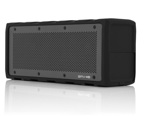 BRAVEN BRV-HD Bluetooth Portable Speaker