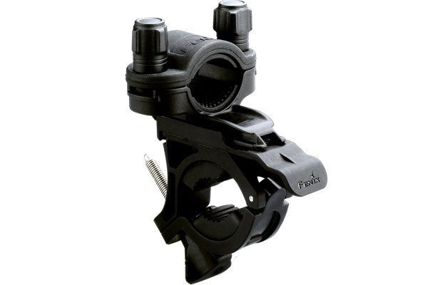 Fenix BIKE MOUNT ALB-10 for Flash Lights